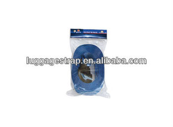 Tow ropes/towing strap/tow truck-QF-149