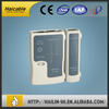 TL-468 Factory offer competitive price high quality network cable tester tool