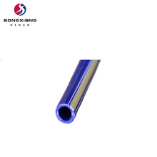 1 inch pvc expandable water pipe price