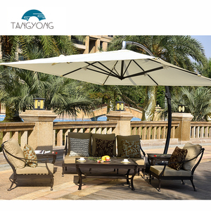 Superior patio table and chairs set garden treasures outdoor furniture