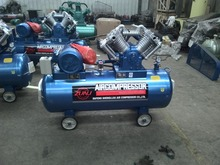 LGX-W2.2 30 piston air compressor