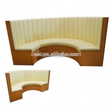 leather for sofa,genuine leather sofa