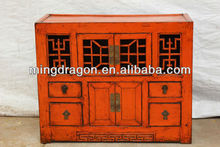 chinese antique reproduction solid wood furniture factory