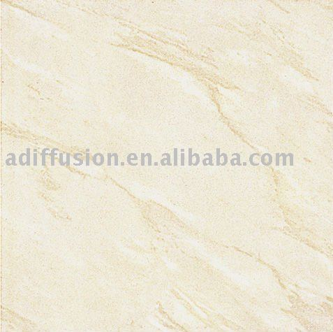 soluble salt vitrified tiles photos