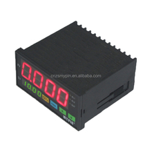 Analog Pulse Meter/Frequency Meter/Hz Meter(FA)