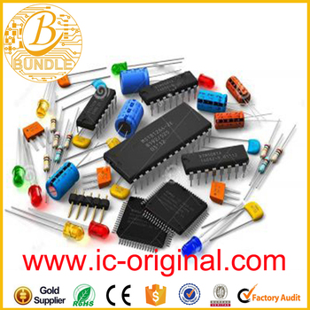 (New Original Integrated Circuits IC) 5SGXEABN3F45I3N