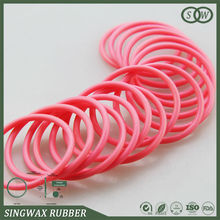 PolyUrethane PU70 Industrial Use o ring