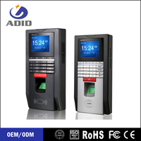 Cheap Biometric Fingerprint Access Control F131