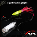 High Quality Deep Sea Led Underwater Squid Fishing Light