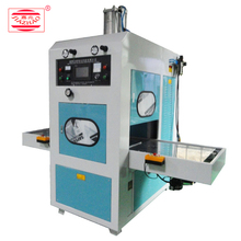 2017 Hot Sale KPU / TPU / PU Shoes Vamp Making Die Molding Machine With CE Certificate