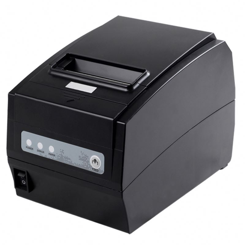 Desktop Printers With Window8 Linux Android & IOS Driver ITPP050