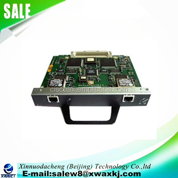 Cisco PA-POS-2OC3 network card