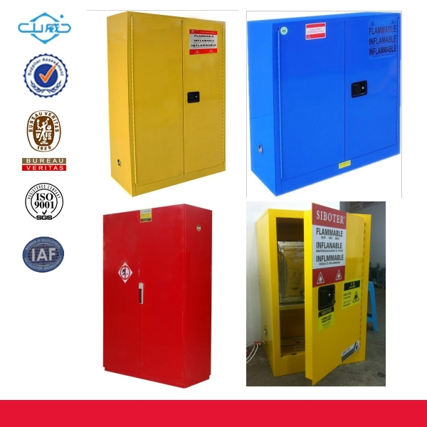 Hot sale cheaper laboratory chemical storage cabinet