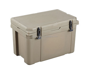 30L 50L 80L 120L storage cooler box for ice keeping
