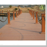 Wood Plastic Composite Wpc Board Manufacturers
