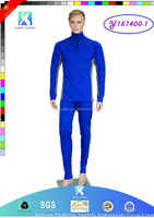 hot sell new style fashion comfort skins angora thermal underwear