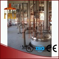 bio fermenter Biochemical Pharmacy biochemical fermenter