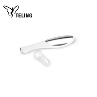 Professional personal beauty women eye care massager