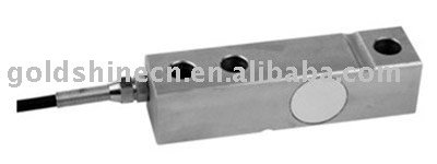 SQB Shear Beam Load Cell
