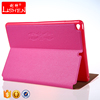 Book Design Waterproof Leather PU Tablet Magnetic Case For Ipad Mini 4