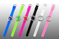 light up beautiful nice unique new big colorful watch best selling products for kids