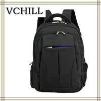 Custom Made 16 inch Cool Popular Backpack Brand 2015 For Boys OEM