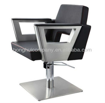 New design salon furniture/ styling barber chair H-A233