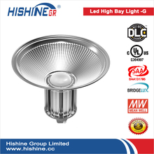 multi-using long distance 150w led high bay/warehouse lighting