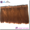Hair Factory ,double drawn remy wholesale price peruvian remy hair