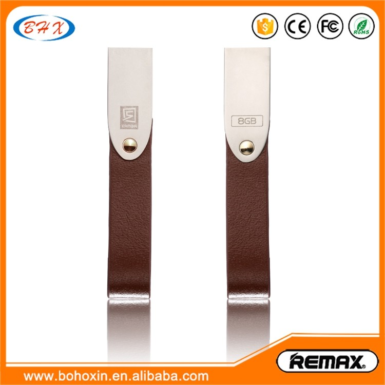 Alibaba Express China Best Quality Ce Rohs Portable Light Up Usb Flash Drive