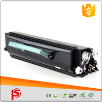 Toner cartridge box E450 for LEX MARK E450 / 450DN
