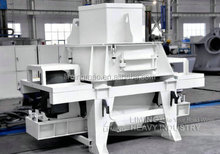 different types of coal pulveriser mills supplier
