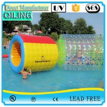 Best Sellers sport toy inflatale water roller game
