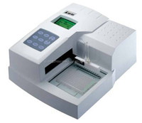 MCL-2600C Elisa Washer / Elisa reader and Elisa Microplate plate Washer