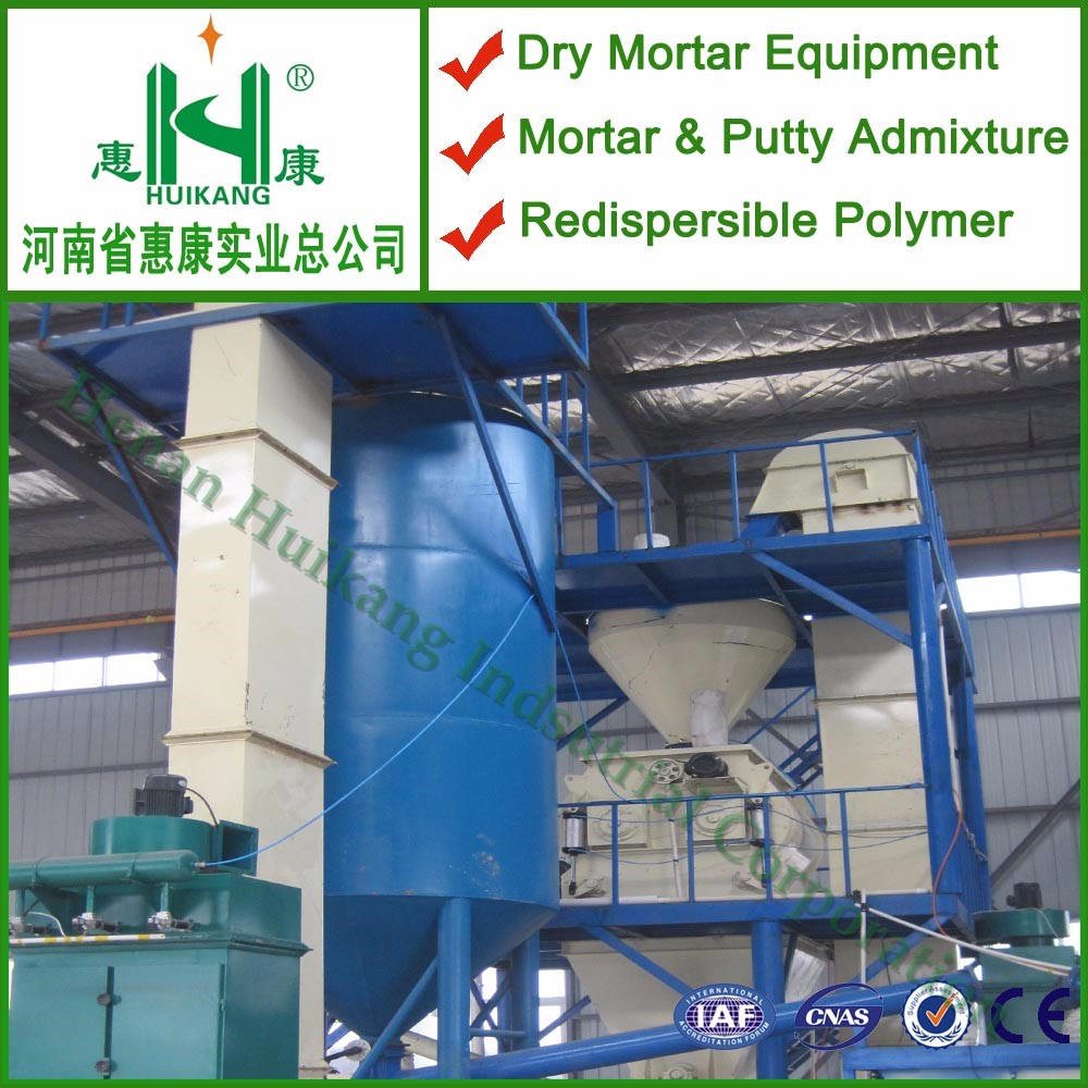 List manufacturers of tile adhesive mixer buy tile adhesive mixer kitchen floor and wall tile adhesive grout mix with low cost formula cement lime sand dry mix plant mixer machine dailygadgetfo Image collections