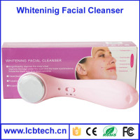 Remove eye wrinkles facial cleaner eye massage machine eye care machine