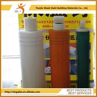 Tianjin production fiberglass mesh(a04)