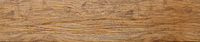 INDOOR USE WTAERPROOF WOOD GRAIN VINYL PLANK FLOORING LVT