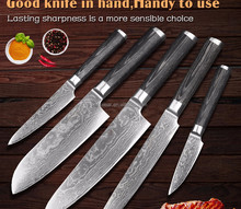 companies looking uk distributors non-stick coating kitchen knives se