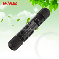 2.5mm2 4.0mm2 6.0mm2 mc4 tyco solar connector