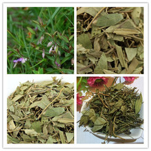 Gua Zi Jin Chinese Traditional Natural Dried Polygala Japonica Houtt Spot Supply Japanese Milkwort