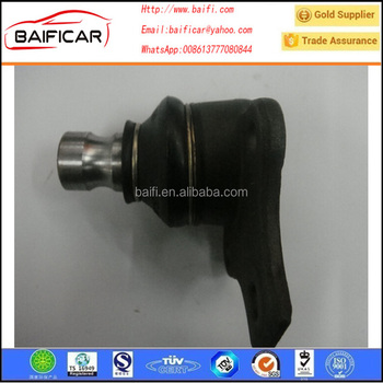 For SEAT CORDOBA Ball Joint 357407365,357 407 365