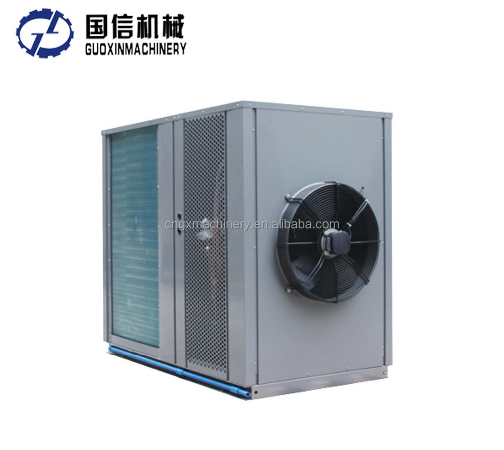 Hot Selling Industrial food dehydrator dried meat processing machine beef jerky dryer