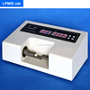 YD-3 Digital Portable Tablet Hardness Tester for test the crushing hardness of the tablets