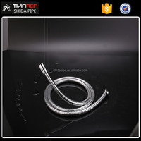 Tian Ren shower hose extension for solar water heater shower tube in zhejiang taizhou