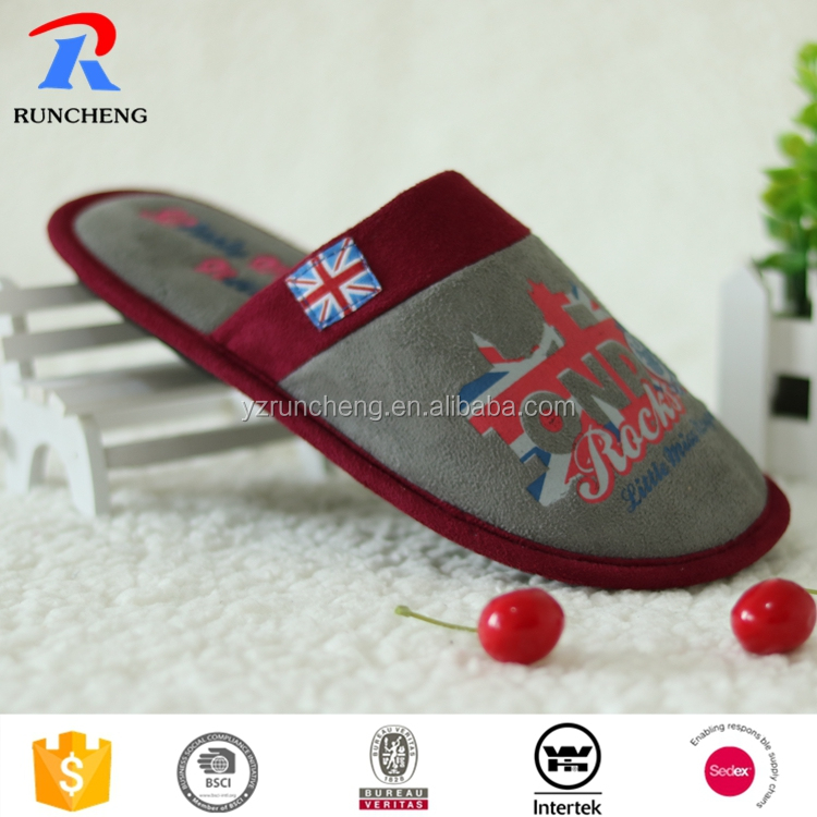 2015 women bulk wholesale straw shoes slippers