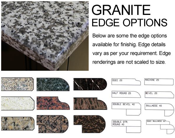 Newstar Xiamen Fast Delivery Factory Custom Precut Modular Granite Stone Kitchen Island Tops Countertops