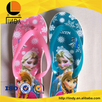 Wholesale new collection of sandals massager slipper