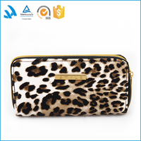 High Quality Cheap Customcheap ladies fancy purses