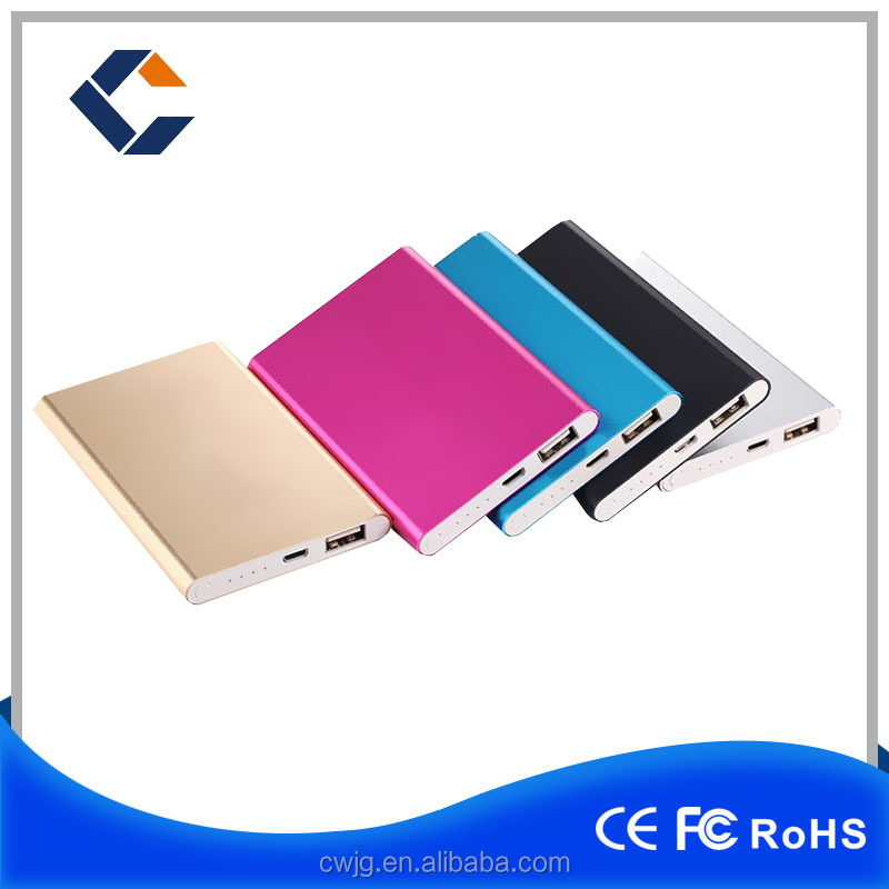 mobile power bank 20000mah,power bank,mobile power supply